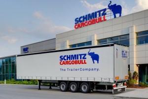 Kolejne autoryzowane serwisy Schmitz Cargobull