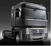 Valeo: czerwcowe nowości do pojazdów ciężarowych