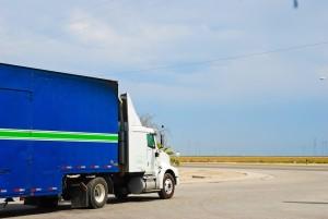 Jak usprawnić pracę kierowców zawodowych?