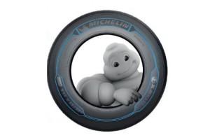 Michelin zmienia nazewnictwo opon ciężarowych