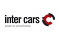 Na scenie Inter Cars Motor Show