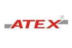Atex wprowadza skrzynki narzędziowe do naczep