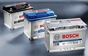 Akumulatory Bosch w Opoltrans – promocja