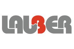 Regeneracja wtryskiwaczy CR w firmie Lauber