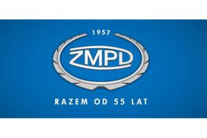 ZMPD postuluje wprowadzenie zmian we-mycie