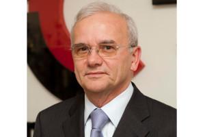 Trudności inspirują do działania… – wywiad zprezesem firmy Feber