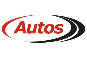 Trzy nowe promocje w sieci Autos