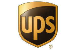 UPS rozbudowuje globalną sieć medycznych  obiektów dystrybucyjnych