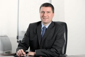 Nowy prezes zarządu Pekaes