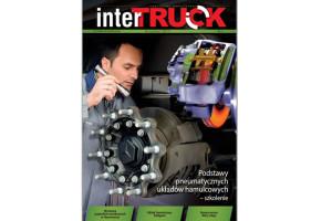 Nowy numer kwartalnika Inter Truck