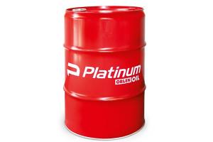 Półsyntetyczny olej mid-SAPS Orlen Oil