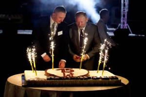 15. urodziny firmy KH-Kipper