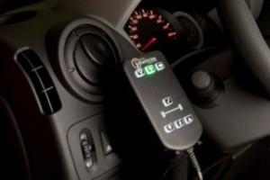 W pełni pneumatycznie zawieszenie dedykowane do Renault Master