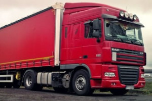 Blogerzy na TruckFocus: Ciężarówki – moja pasja…