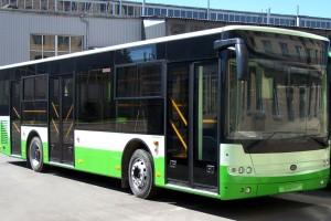 Ursus dostarczy trolejbusy dla Lublina