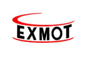 Wkład filtra powietrza do Actrosa w ofercie firmy Exmot