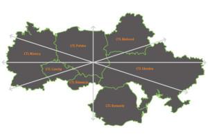 Pomyślny pierwszy kwartał dla CTL Logistics