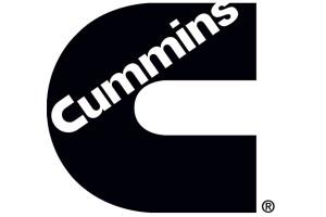 Promocja filtrów do Scanii i Renault w Cummins