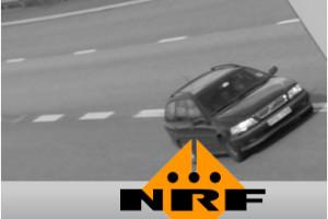 Nowe centrum logistyczne Grupy NRF wMadrycie