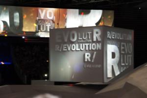Prezentacja nowej gamy pojazdów Renault Trucks – relacja