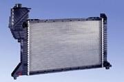 Nowe elementy systemów termicznych Behr Hella Service