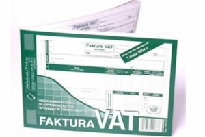 Sprzedaż faktur lekarstwem na długie terminy płatności