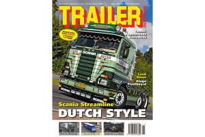 Spis treści TRAILER Magazine 11/2013