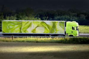 Goodyear Dunlop popiera unijne propozycje wsprawie pojazdów ciężarowych