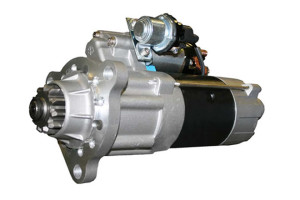 Rozrusznik do Volvo FH od Prestolite Electric