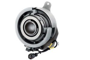 Koncentryczny cylinder wysprzęglający ConAct