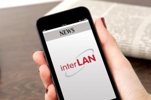 Teleroute oraz interLAN ogłaszają współpracę