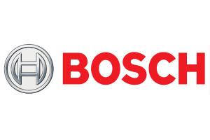 Dobra widoczność dzięki częściom Bosch