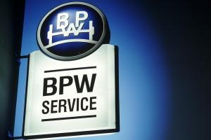 Całodobowe assistance w Europie w ofercie BPW