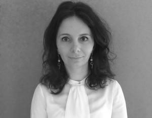 Nowy menedżer Alcoa ds. sprzedaży na południową Polskę, Czechy, Słowację i Ukrainę