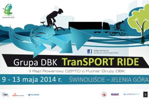 TranSPORT Ride 2 – podsumowanie
