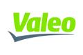 Nowa gama wycieraczek Valeo dla pojazdów ciężarowych