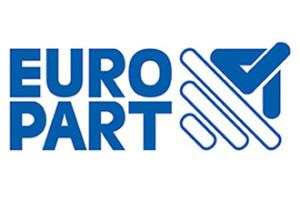 Europart w FIA European Truck Racing Championship
