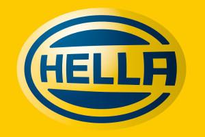 Hella nagradza wyścigowymi kubkami