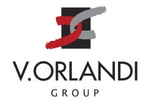 Konkurs V. Orlandi