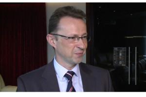 Nowe inwestycje TNT Express w Polsce