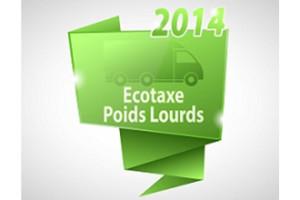 Wdrożenie Ecotax zawieszone do odwołania