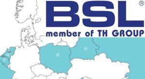 BSL TRUCK częścią międzynarodowej grupy motoryzacyjnej