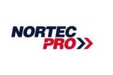 Nowy model wyważarki w ofercie Nortec