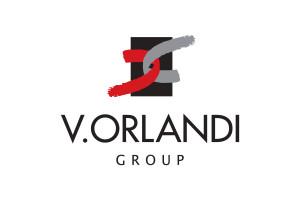 V. Orlandi: A ile pociągnie Twój sprzęg?