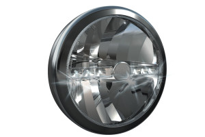Valeo: Super Oscary dla pojazdów ciężarowych