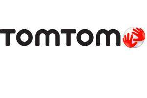 TomTomTelematics kupuje firmę Fleetlogic