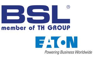 Bogatsza oferta sprzęgieł w BSL