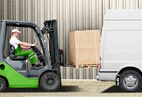 Wolters Kluwer Transport Services i Cargo.LT wymienią ładunki na strategicznych trasach