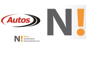 Autos w grupie Nexus Automotive