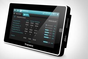 Rozwiązania mobilne i stacjonarne w telematyce